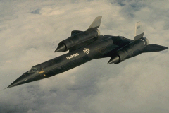SR-71 Online